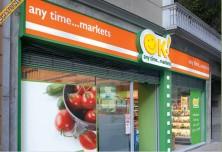okanytimemarkets